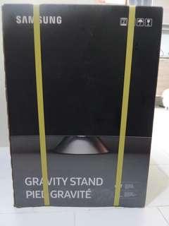 TV Stand - Samsung Gravity Stand