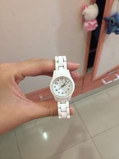 GUESS WATCH ORI +BOX
