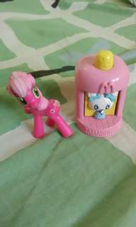 Toys for 3to5yrs old