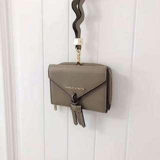 Cnk wallet original