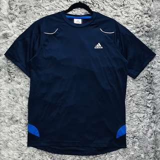 Adidas Climacool Shirt (Authentic)