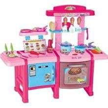 Multifunctional Kitchen Srt fof kids