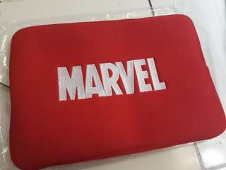 Tas Laptop Marvel