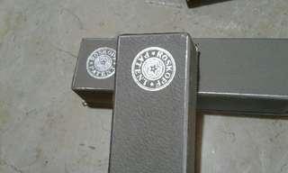 R0SK0PF PATENT box$ 10 each 2pcs $18