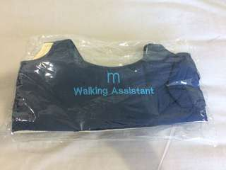 SALE!!!! Mothercare walking assistance