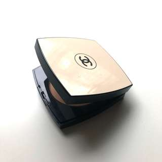 Chanel Les Beige Healthy Glow Powder
