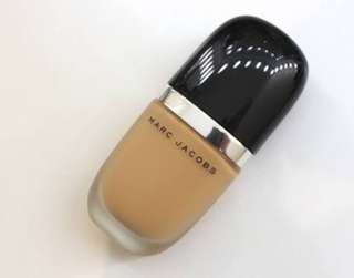 New&ori Marc jacobs shade fawn deep