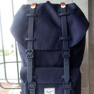 Herschel Backpack 25L