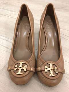 Preloved Tory Burch