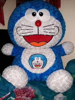 Doraemon jumbo