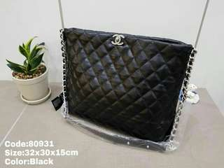 Restock CHANEL (Gred High Quality A)
