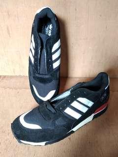 Adidas ZX750 Size 43 - BACA DESKRIPSI