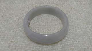 紫羅蘭貴妃手鐲 50mm