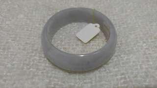 紫羅蘭貴妃手鐲 47.2mm
