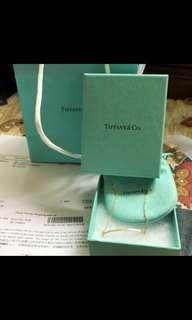 Tiffany微笑系列