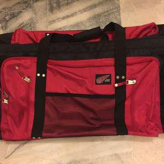 Red Wing 69100 LARGE OFFSHORE BAG