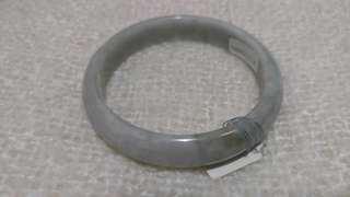 翡翠手鐲 60.5mm