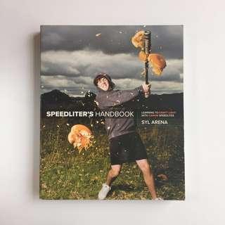Speedliter's Handbook : Syl Arena
