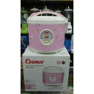 xkado rice cooker cosmos