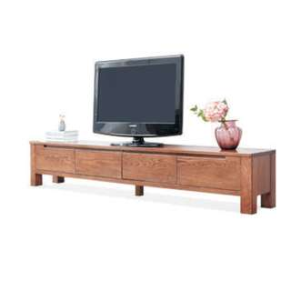 center table-wood
