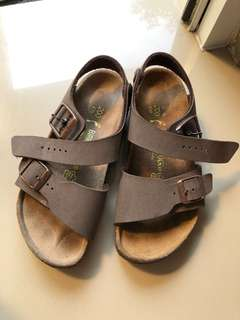 Birkenstock original for kids