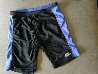 🆓 Boy's Swim pants