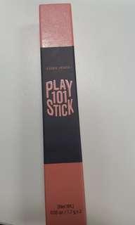 🚚 Play 101 stick