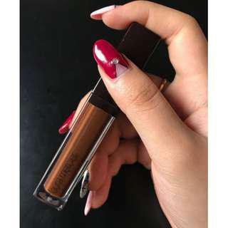 LAURA MERCIER Chocolate Lip Glace