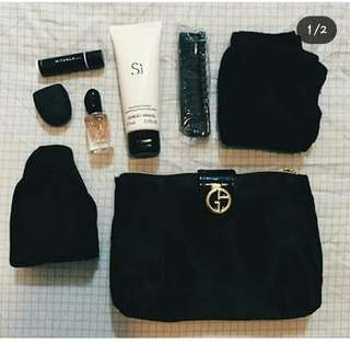 Armani Set for Women