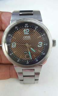 ORIS Automatic Watch