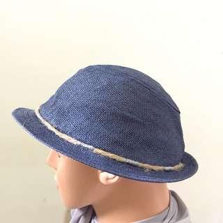 Zara Kids Bucket Hat (Topi Anak) Original-Authentic