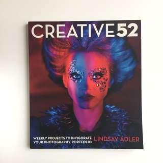 Creative52
