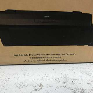 BN EPSON L1800 Printer
