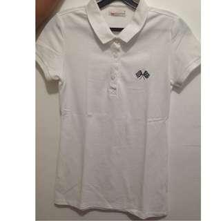 Bench Polo Shirt for women