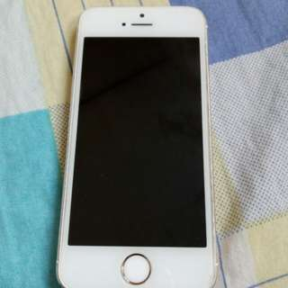 FS iphone 5s