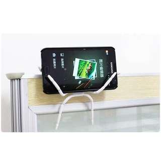 🌼C-1263 Spider Phone Holder🌼