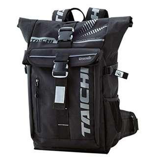 RS 274 Motorcycle Bag Back Pack Waterproof Taichi