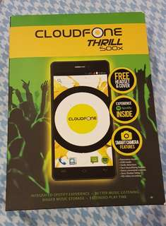 Brandnew Cloudfone Thrill 500x