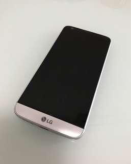 LG G5 85%~90%new original 32gb