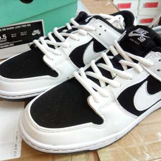 🚚 Nike sb dunk