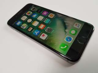 REPRICED: iPhone 6 Factory Unlocked