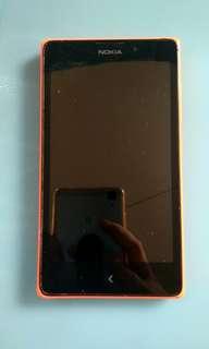 Original Nokia