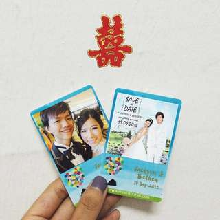 Instant photoprint photo booth