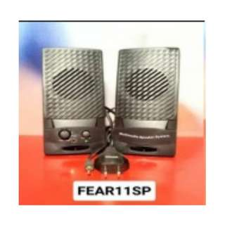 speaker dekstop