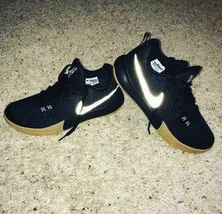 Nike zoomlive II
