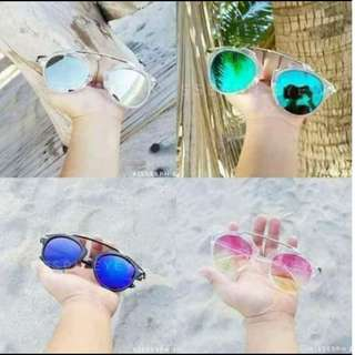 Dior Sunglasses (UNISEX)