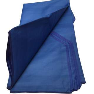 COVER Canvas Gazebo Canopy Shade Top Cover Only for Tent POP UP Retractable