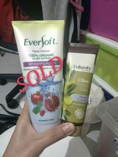 🆕 Watson Natural Olive Hand Cream