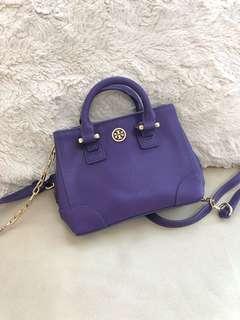Tory Burch mini handbag