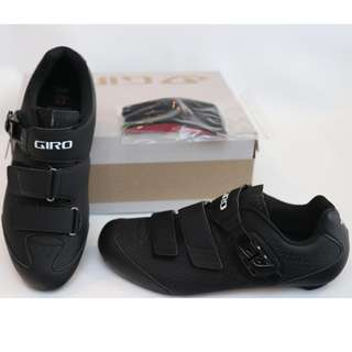 GIRO Trans EC70 Road Shoes